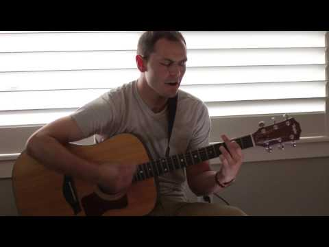 This Time (August Rush) - Shane Bingham