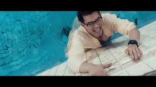 The Pool - Hồ Bơi Tử Thần - Official Trailer
