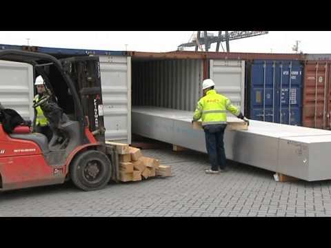 Aldivèr, grootste onafhankelijk opleider in Transport & Logistiek