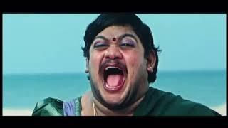 Tamil Funny Scene | Tamil Comedy Scene| Full HD1080 | Tamil Mix Comedy Scene | Santhanam Comedy 2018