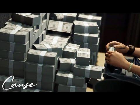 Marshmello & Logic - EVERYDAY feat. G-Eazy, Eminem, 50 Cent & Nate Dogg (Official DJ Cause Remix)