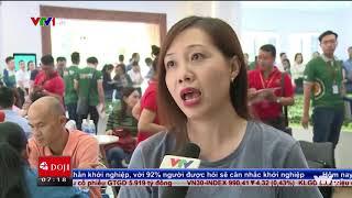 Bien Hoa New City - sức hút tại thị trường BĐS Đồng Nai