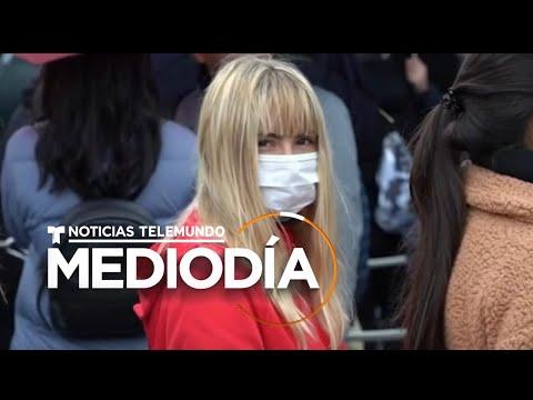 Coronavirus: Más de 3,000 fallecidos y casi 90,000 infectados en todo el mundo, mayormente en China