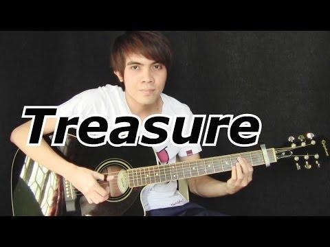 Baixar Treasure
