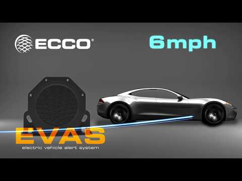 Test drive EVAS and sample a sound profile
