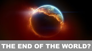 What Would Happen if the Earth Stopped Spinning?