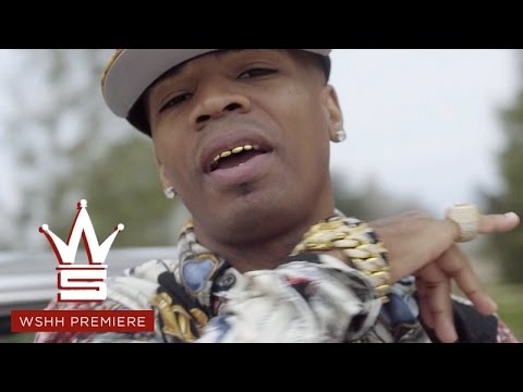 "Plies - ""Daddy"" (Official Music Video)"