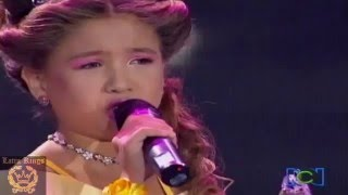 Colombia  ShaiRa  Cucurrucucu - PaLoma