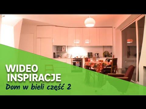 Dom w bieli część 2 (wideo)