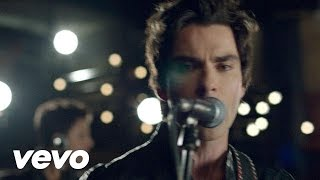 Stereophonics - Indian Summer