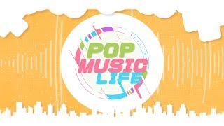 POP MUSIC LIFE  / ベリベリベリーズ