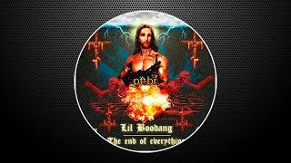 lil-boodang-jesus-dont-like-that-im-gay-but-satans-cool-with-it-legendado-ptbr.jpg