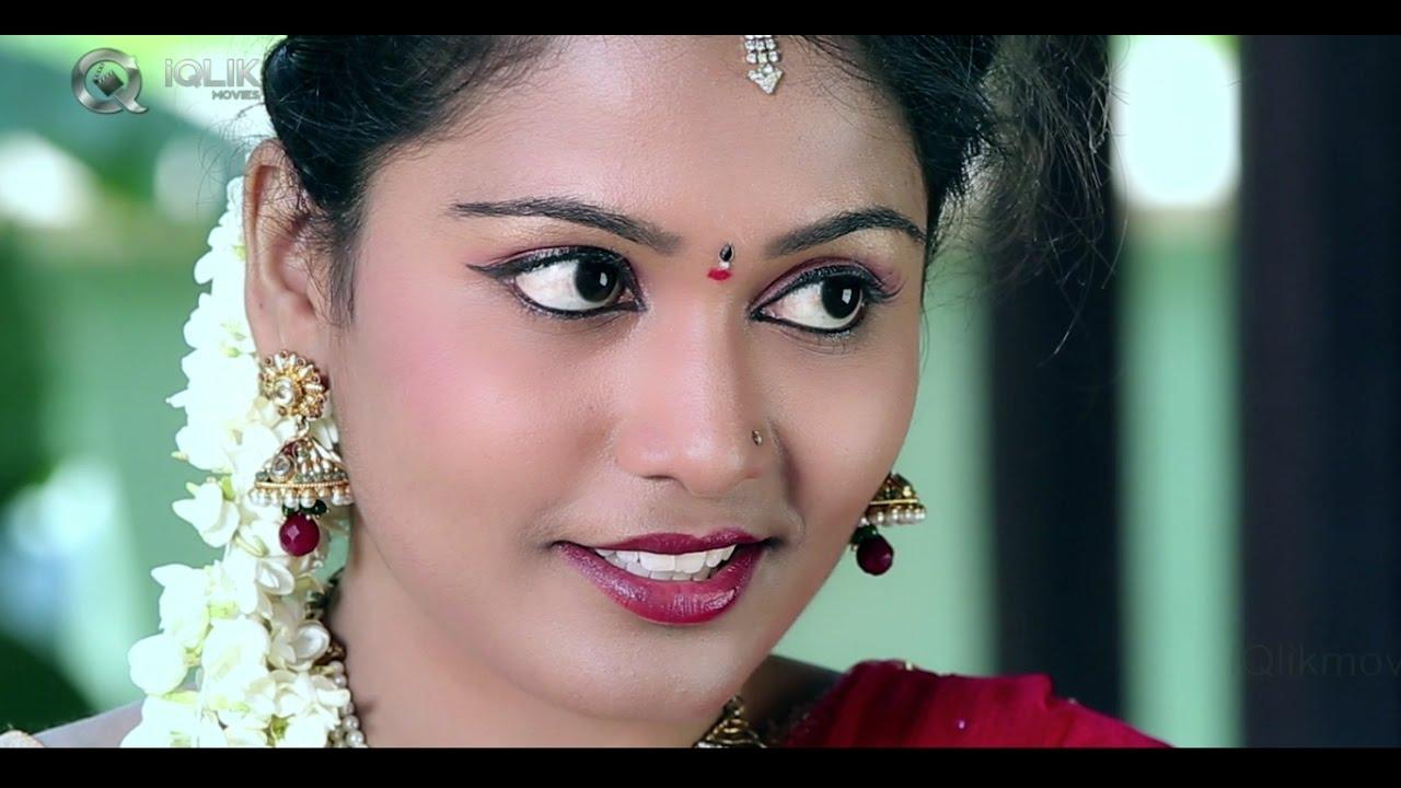 Ooriki Monagallu Telugu Short Film 2016