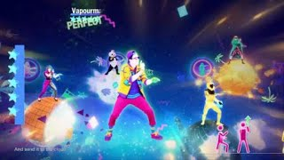 Just Dance® 2019 All You Gotta Do (Is Just Dance)