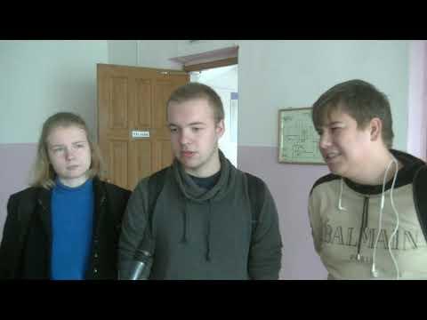 Лужской городской прокуратурой проведены профилактические мероприятия среди подростков района