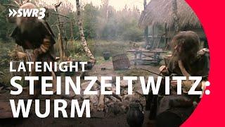 Wurmwitz