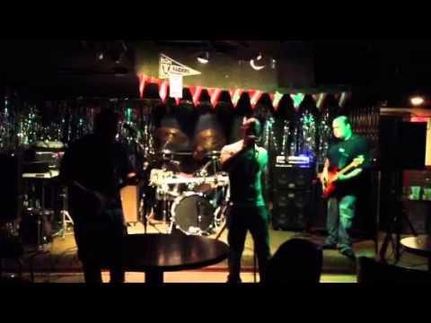 GorillaHead Las Vegas Great Music Rock Concert Shiftys