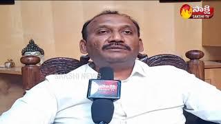 Pawan Kalyan following footsteps of Chiranjeevi: Amanchi..