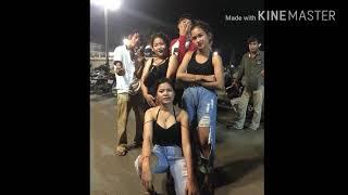 Djz Vong Onlii Y V Team QU NG TAO C l BOOMG New Break 2@19