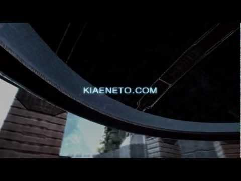 Turning Point - Halo: Reach Montage Trailer ft. Ninja + Mikwen :: Edited by CJ