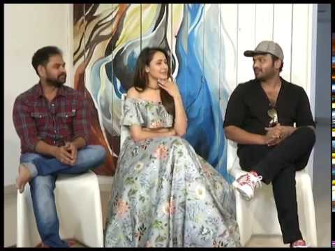 Gunturodu-Movie-Team-Interview