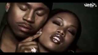 LL Cool J - You And Me (Feat. Kelly Price)