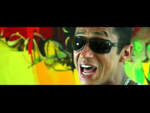 Baixar Toda Gostosa - Mc Leozinho - Videoclipe Oficial (Full HD)