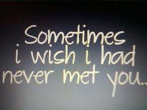 Sometimes I Wish(Midnite Edit)-Tritonal Feat. Bethany