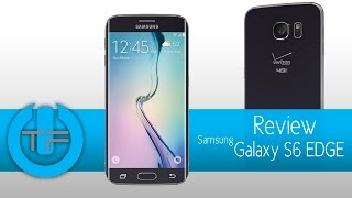 Video Samsung Galaxy S6 Edge qdjOqA3QdEs