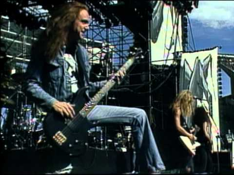 Baixar Metallica - For Whom the Bell Tolls (Live) [Cliff 'Em All]