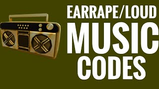 Music codes roblox 2019   Rocitizens Money Codes 2019 (No Roblox
