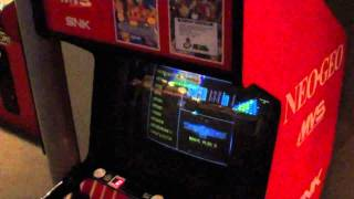 Game | Mark S Classic Arcad | Mark S Classic Arcad