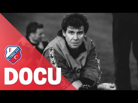 DOCU | Wlodi Smolarek, saluut van een Poolse strijder