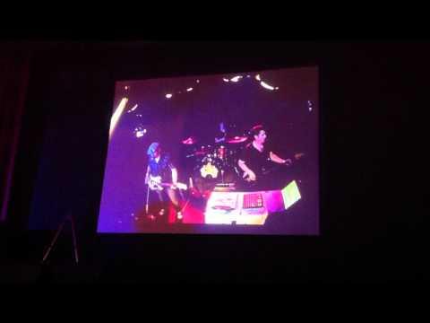 Кирпичи — Get Down