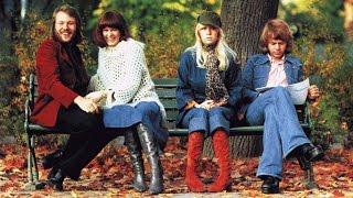 The Winner Takes It All - ABBA - Instrumental
