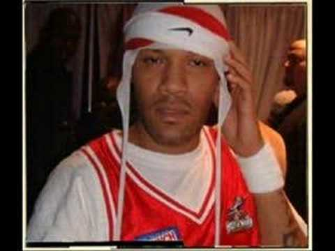 Good Times (remix)- Styles P ft Jin, Redman & Method man