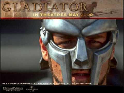 dj tiesto-gladiator