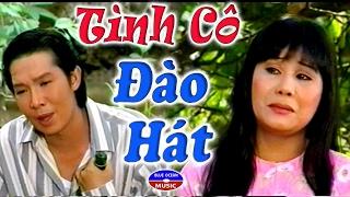 Cai Luong Tinh Co Dao Hat