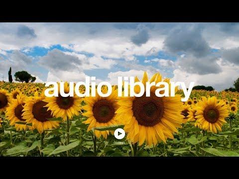 Greenery - Silent Partner (No Copyright Music)
