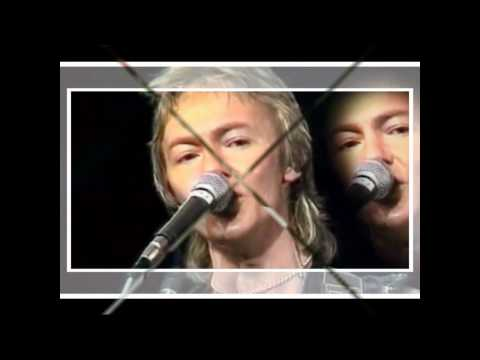 Smokie Who Can Make Me Laugh.wmv