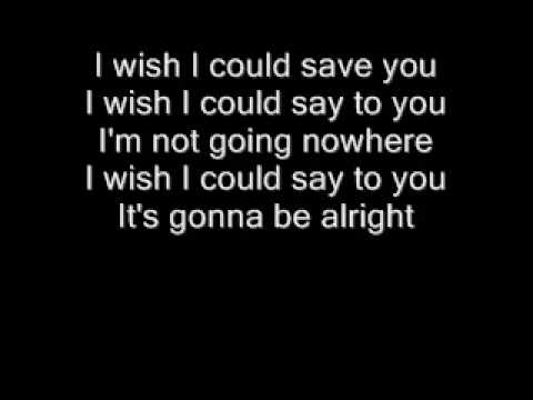 kelly Clarkson- Save You