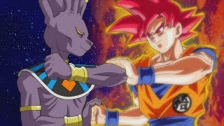 The Real Satanic Truth About Dragon Ball Z/Super Documentary Part 2