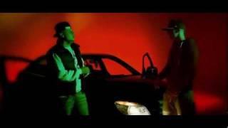 MARS FT MERKS - REALISE  (Official Video)