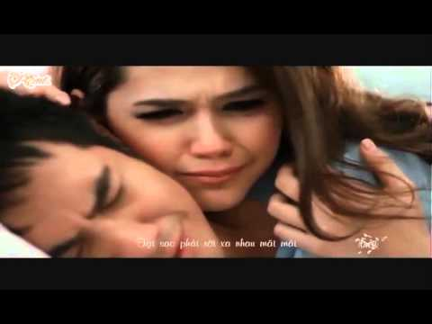 Ashley Tisdale - Me Without You (Official)
