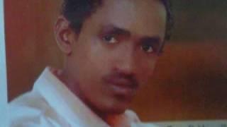 Personally Edited Videos Inspired by Hacaaluu Hundeessa's New Song: Oromiyaa Maaltu Gadhissaa