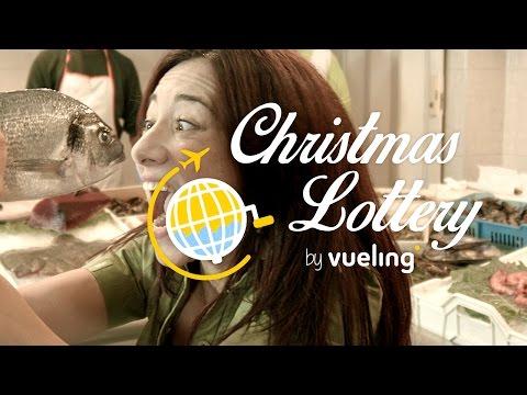 Vueling regala 100 vuelos para 2015 y un curso de pilotaje for Oficinas de vueling en barcelona