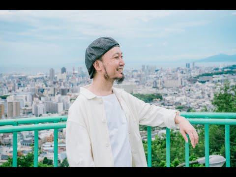 コザック前田 17年ぶりのソロアルバム発表