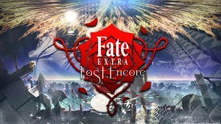 【Fate/EXTRA Last Encore OP】西川貴教 - Bright Burning Shoutフルを叩いてみた by Takanori Nishikawa full Drum Cover