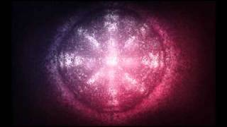 (Full version) The Orb- A Huge Ever Growing Pulsating Brain That Rules From The Centre of the...