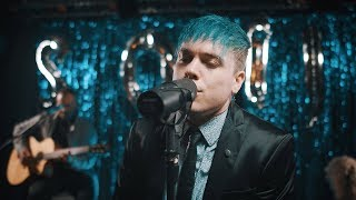 Set It Off - Lonely Dance (Acoustic Session)